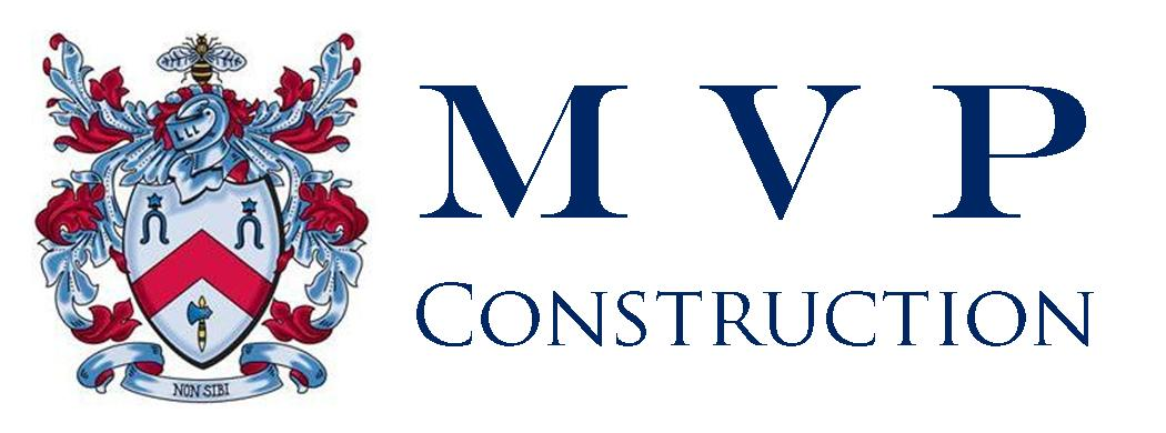 Keeping Your Home Renovation on Track: An Interview with Will McConnell of MVP Construction