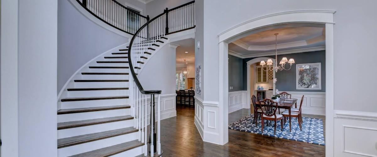 foyer-stair-case