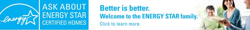 better_is_better_banner